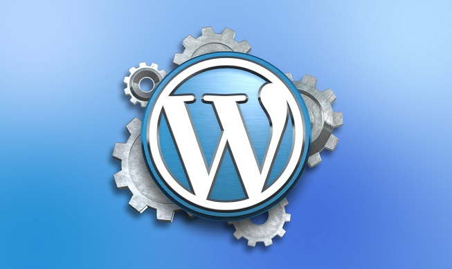 Wordpress-Automatic-Updates