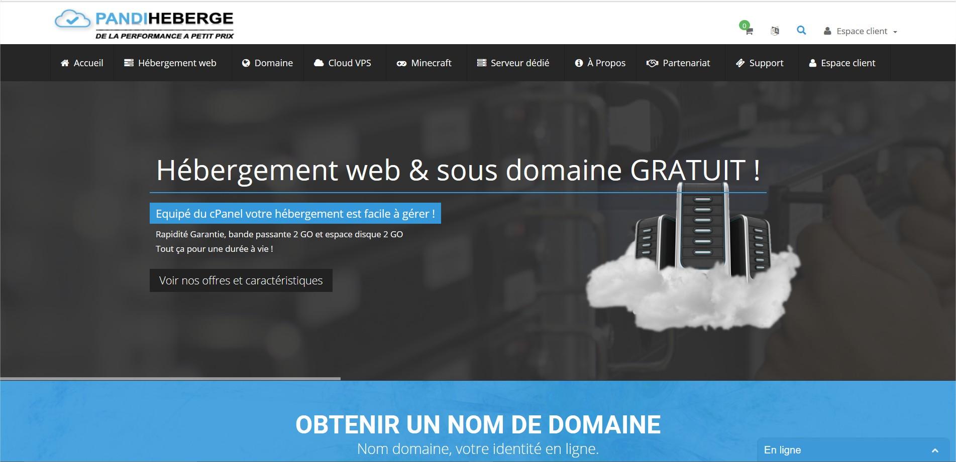 Hébergement-Web-Le-meilleur-de-lhébergement-web-Mozilla-Firefox
