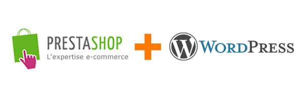 prestashop_avec_wordpress2